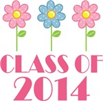 2014 Graduating Class Gifts and Shirts