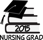 2014 Nursing School Graduation Gifts