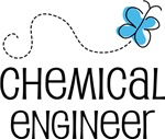 Chemical engineer Gifts and T shirts