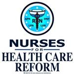 Healthcare Health Care Obamacare Universal Health