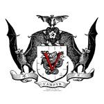 Vampyr Crest