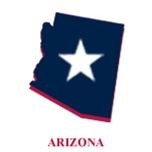 Arizona Elections