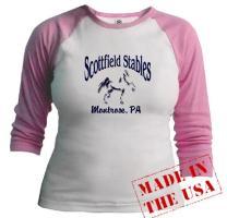 Scottfield Apparel