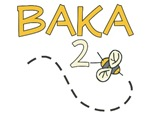 Baka to Be (Bee)