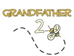 Grandfather to Be (Bee)