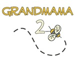 Grandmama to Be (Bee)