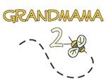 Grandmama to Be (Bee)