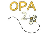 Opa to Be (Bee)
