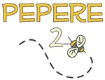 Pepere to Be (Bee)