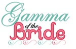 Gamma of the Bride