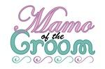 Mamo of the Groom