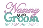 Nanny of the Groom