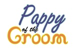 Pappy of the Groom