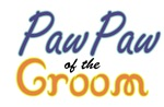 PawPaw of the Groom