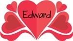 I Love Edward