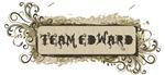 New Moon Team Edward