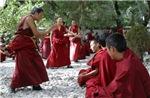 Big World Tibet Collection