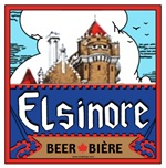 Elsinore Beer