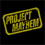 Gold Project Mayhem