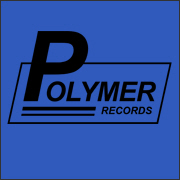 Polymer Records