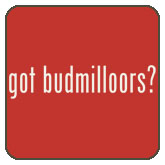 got budmilloors?
