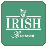 Irish Brewer