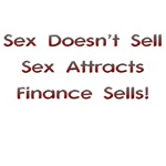 Sex Sells?