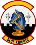 66th Security Police Squadron