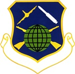 91st Security Police Group