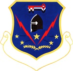 341st Security Police Group