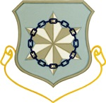377th Security Police Group