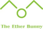 The Ether Bunny