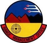 Range Management Office