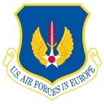 US Air Forces in Europe