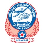 Military Aviation Museum of the Pacific