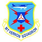 Mt. Vernon Squadron
