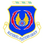 Materiel Systems Group