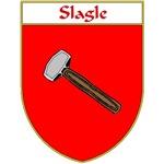 Slagle