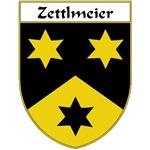 Zettlmeier