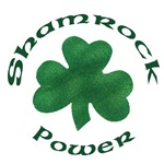 Shamrock Power