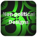 Non Political Designs