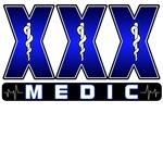 XMedicX Logo