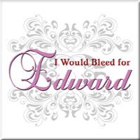 I would Bleed