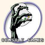 Console Gaming