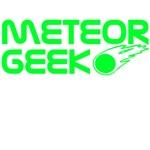 Meteor Geek