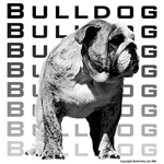 Urban Bulldog I