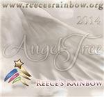 Angel Tree 2014
