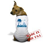 Dog T-shirts, Clothes