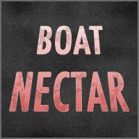 Boat Nectar