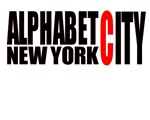 Alphabet City NYC